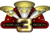 r3logo [Converted] copy