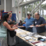 Yeoman's Report: Discovery Saturday/SpaceDay