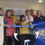 Santa Rosa Chamber welcomes Harry Mudd